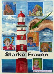 Titelblatt-Starke-Frauen